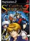Castle Shikigami 2 [USA]