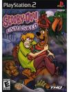 Scooby-Doo Unmasked [USA]