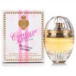 Juicy Couture Couture Couture EDP 30 ml. กล่องซีล