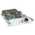 Cisco HWIC-1FE - HWIC Plug-in Expansion Module