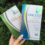 อาหารเสริม ลดน้ำหนัก CoB9 (โคบีไนน์)/CoB9 One Step โคบีไนท์ วัน สเต็ป