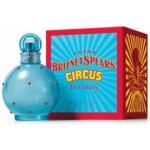 Britney Spears Circus Fantasy EDP 100 ml.น้ำหอมแท้ 100 % พร้อมกล่องซีลพลาสติก