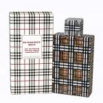 Burberry Brit for Women EDP 100 ml. กล่องซีล
