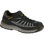 รองเท้า หัวเหล็ก Caterpillar Men's P90467 Infrastructure St/Mens Navy Size 40 - 45