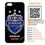 C466 Buriram United 9