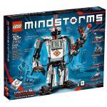 ขาย LEGO MINDSTORMS EV3 / ขาย ของเล่นเลโก้ / สั่งซื้อlego ได้ที่นี่ -- หุ่น EV3 ออกใหม่ 1 ก.ย. 56 !! (พรีออเดอร์: ได้ของ 15-20 วันหลังโอน)