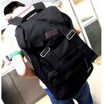 กระเป๋าเป้คอมพิวเตอร์ Computer แนวสตรีท Street สำหรับทำงาน เดินทาง ท่องเที่ยว กีฬา Sport