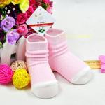 ถุงเท้าเด็ก ถุงเท้าเด็กหญิง ถุงเท้าเด็กชาย ถุงเท้าเด็กเล็ก ถุงเท้าเด็กขนาด 13 ซม. ไซต์ 1-3 ขวบ (4)