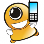 วิธีตั้งค่าและใช้งาน กล้องวงจรปิด ไร้สาย EasyN ด้วยโทรศัพท์มือถือ