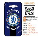C448 Chelsea 14