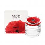 น้ำหอม Kenzo Flower In The Air EDP เทสเตอร์มีฝาสวยงาม