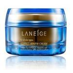 Laneige Perfect Renew Cream 50ml