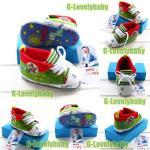 รองเท้าเด็ก Pre-walker Baby Shoes size 2