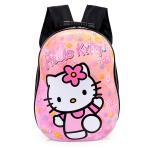 Kids Backpacks , Kindergarten Backpacks กระเป๋าเป้เด็ก กระเป๋าเด็กลายการ์ตูน กระเป๋าเป้เด็ก กระเป๋าสำหรับเด็กอนุบาล น่ารักๆ (6)