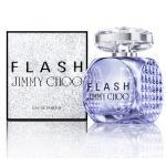 น้ำหอม Jimmy Choo Flash EDP 100 ml.กล่องซีล