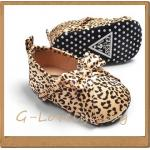 Guess Pre-walker Baby Shoes รองเท้าเด็ก รองเท้าเด็กแบรนด์เนม รองเท้าเด็ก รองเท้าเด็กวัยหัดเดิน ยี่ห้อ Guess Size 1