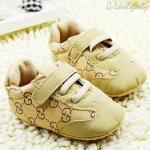 Pre-walker Infant Shoes รองเท้าเด็ก รองเท้าเด็กน่ารัก รองเท้าเด็กวัยหัดเดิน น่ารัก