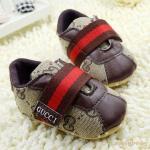 Pre-walker Baby Shoes รองเท้าเด็ก รองเท้าเด็กน่ารัก รองเท้าเด็กวัยหัดเดิน