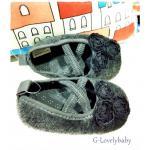 รองเท้า รองเท้าเด็ก รองเท้าเด็กวัยหัดเดิน รองเท้าเด็กทารก รองเท้าเด็กอ่อน pre walker baby shoes (9)