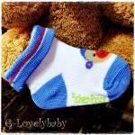 ถุงเท้าเด็ก ถุงเท้าเด็กแรกเกิด ถุงเท้าเด็กอ่อน ถุงเท้าเด็กทารก ถุงเท้าเด็กวัยหัดเดิน ถุงเท้าเด็กราคาถูก อายุ 0-12 เดือน