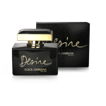 Dolce & Gabbana The One Desire 75 ml.เทสเตอร์