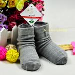 ถุงเท้าเด็ก ถุงเท้าเด็กหญิง ถุงเท้าเด็กชาย ถุงเท้าเด็กเล็ก ถุงเท้าเด็กขนาด 13 ซม. ไซต์ 1-3 ขวบ (9)