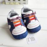 MOTHERCARE Pre-walker Toddler Shoes Mothercare Pre-walker Baby Shoes รองเท้าเด็ก รองเท้าเด็กแบรนด์เนม รองเท้าเด็กชาย รองเท้าเด็กชายวัยหัดเดิน ยี่ห้อ Mothercare
