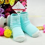 ถุงเท้าเด็ก ถุงเท้าเด็กหญิง ถุงเท้าเด็กชาย ถุงเท้าเด็กเล็ก ถุงเท้าเด็กขนาด 13 ซม. ไซต์ 1-3 ขวบ (5)