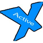 ติดตั้ง Active X (IE) ในการดูกล้องวงจรปิดไร้สาย