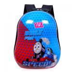 Kids Backpacks , Kindergarten Backpacks กระเป๋าเป้เด็ก กระเป๋าเด็กลายการ์ตูน กระเป๋าเป้เด็ก กระเป๋าสำหรับเด็กอนุบาล น่ารักๆ (2)