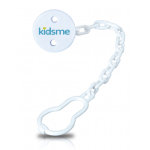KidsMe Pacifier Holder สายคล้องจุกหลอก หรือ Food Feeder