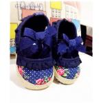 รองเท้า รองเท้าเด็ก รองเท้าเด็กวัยหัดเดิน รองเท้าเด็กทารก รองเท้าเด็กอ่อน pre walker baby shoes (8)