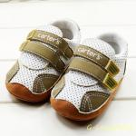 Carter's Pre-walker Baby Shoes รองเท้าเด็ก รองเท้าเด็กแบรนด์เนม รองเท้าเด็กวัยหัดเดิน ยี่ห้อ Carter's