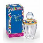 น้ำหอม Taylor Taylor Swift Eau de Parfum ขนาด 100ml กล่องซีล