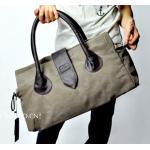 กระเป๋าแนวสตรีท Street แบรนด์แนมแท้ VEGOO ใช้ได้ทุกโอกาส ทำงาน เดินทาง เดินเล่น
