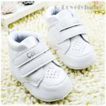Carter's Pre-walker Baby Shoes รองเท้าเด็ก รองเท้าเด็กแบรนด์เนม รองเท้าเด็กชาย รองเท้าเด็กชายวัยหัดเดิน ยี่ห้อ Carter's