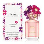 Marc Jacobs Daisy Eau So Fresh Sorbet for women 75 ml.