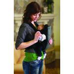 เป้อุ้มเด็กThe First Year 3 in 1 Baby Carrier นำเข้าจาก อังกฤษ แท้100%