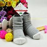 ถุงเท้าเด็ก ถุงเท้าเด็กหญิง ถุงเท้าเด็กชาย ถุงเท้าเด็กเล็ก ถุงเท้าเด็กขนาด 13 ซม. ไซต์ 1-3 ขวบ (6)