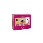 LANCÔME Trésor Eau De Parfum 30ml Gift Set