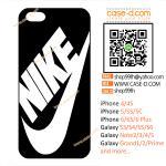 C455 Nike 11