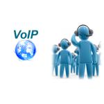 การทำ VOIP ด้วย Cisco Router