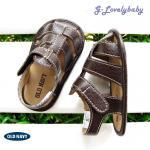 รองเท้าเด็ก รองเท้าแต๊ะเด็ก รองเท้าเด็กวัยหัดเดิน รองเท้าเด็กชาย รองเท้าเด็กแบรนด์เนม Old Navy Pre walker baby shoes
