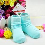 ถุงเท้าเด็ก ถุงเท้าเด็กหญิง ถุงเท้าเด็กชาย ถุงเท้าเด็กเล็ก ถุงเท้าเด็กขนาด 13 ซม. ไซต์ 1-3 ขวบ (8)
