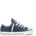 รองเท้าผ้าใบ Converse เด็ก Shoes Size 24-34 พร้อมกล่อง