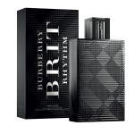 น้ำหอมผู้ชาย Burberry Brit Rhythm Burberry for Him 90 ml. กล่องซีล