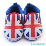 รองเท้าเด็ก Pre-walker Baby Shoes รองเท้าเด็ก รองเท้าเด็กแบรนด์เนม รองเท้าเด็กน่ารัก รองเท้าเด็กวัยหัดเดิน สำเนา สำเนา