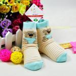 ถุงเท้าเด็ก ถุงเท้าเด็กหญิง ถุงเท้าเด็กชาย ถุงเท้าเด็กเล็ก ถุงเท้าเด็กขนาด 13 ซม. ไซต์ 1-3 ขวบ (1)