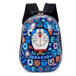 Kids Backpacks , Kindergarten Backpacks กระเป๋าเป้เด็ก กระเป๋าเด็กลายการ์ตูน กระเป๋าเป้เด็ก กระเป๋าสำหรับเด็กอนุบาล น่ารักๆ (4)