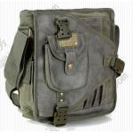กระเป๋าแนวเซอร์ๆ, กระเป๋าผู้ชายแนวสปอร์ต Sport, กระเป๋าสำหรับการท่องเที่ยว